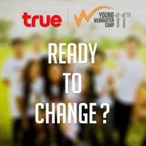 promotional-1-readytochange