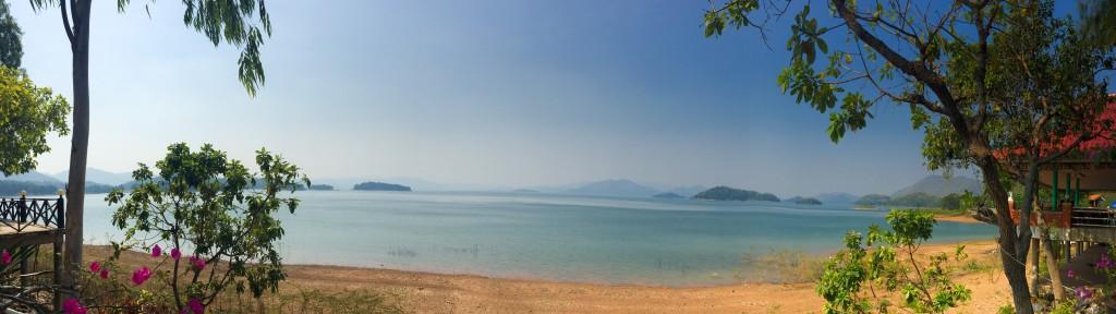 petchaburi-2